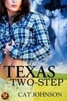 Texas Two-Step (Perfect Strangers #1)