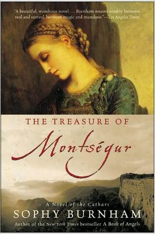 The Treasure of Montségur