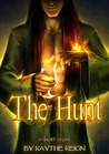 The Erl-King: The Hunt