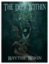 The Deep Within