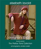 The Mellow Tone Collection