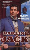 Darling Jack by Mary McBride