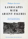 Landscapes With Absent Figures