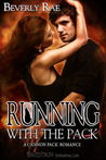 Running With the Pack (Cannon Pack, #3)