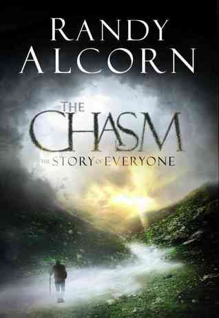 The Chasm: A Journey to the Edge of Life