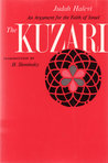 The Kuzari: An Argument for the Faith of Israel