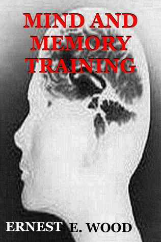 Mind And Memory Training