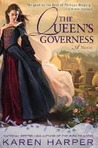 The Queen's Gover...