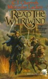 Reap the Whirlwind (Sword of Knowledge, #3)