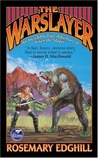 The Warslayer: The Incredibly True Adventures of Vixen the Slayer, the Beginning