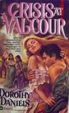 Crisis at Valcour