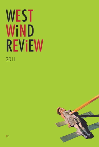 West Wind Review 2011
