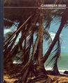 Caribbean Isles (Time-Life American Wilderness Series)
