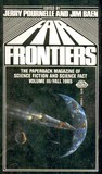 Far Frontiers 3: Fall 1985