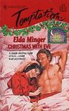 Christmas With Eve by Elda Minger