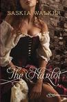 The Harlot (Taskill Witches, #1)