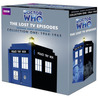 Doctor Who: The Lost TV Episodes: Volume 1: 1964-1965