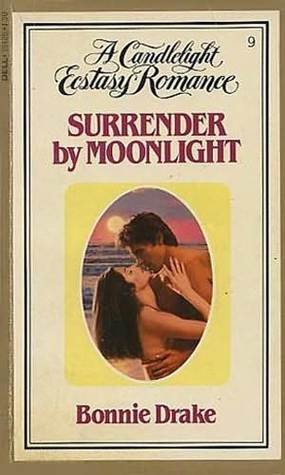 Surrender by Moonlight