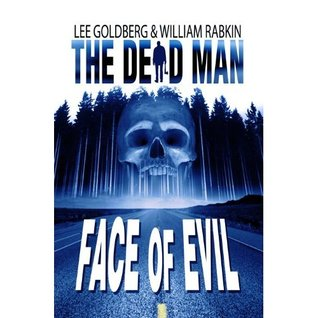 Face of Evil by Lee Goldberg