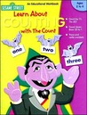 Sesame Street The Count, Counting