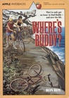 Where's Buddy? by Ron Roy
