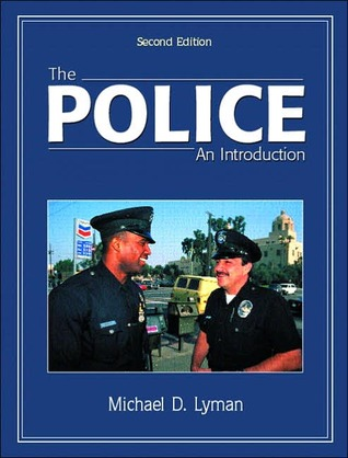 an introduction to the police gratuities St petersburg college instructor manual ethical issues and decisions in law enforcement  • introduction to community policing • police-community partnerships • problem solving for the community police  • any law enforcement offi cer (community policing patrol, crime prevention, campus police), civilian employees, probation offi.