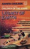 Legacy of Earth (Children of the Stars 3)