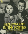 Hollywood in the Forties