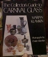 Collector's Guide to Carnival Glass