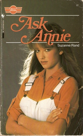 Ask Annie by Suzanne Rand