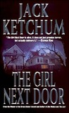 The Girl Next Door by Jack Ketchum
