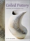 Coiled Pottery