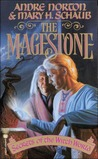 The Magestone (Witch World Series 4: Secrets of the Witch World, #2)
