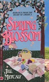 Spring Blossom (The Downing Sisters, #1)