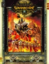 Forces of Warmachine: Protectorate of Menoth