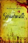Ghostwalk