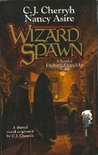 Wizard Spawn (The Sword of Knowledge, #2)