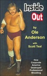Inside Out by Ole Anderson
