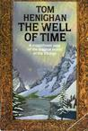 The Well of Time