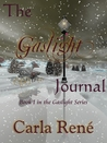 The Gaslight Journal