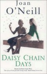 Daisy Chain Days