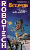 Battlehymn (Robotech, First Generation, #4)