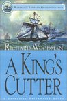A King's Cutter (Nathaniel Drinkwater, #2)