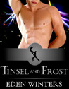 Tinsel and Frost
