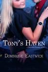 Tony's Haven (Sherman Family #2)