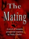 The Mating  (Law of the Lycans, #2)