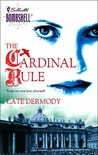 The Cardinal Rule (The Strongbox Chronicles #1)