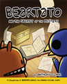 Beartato and the Secret of the Mystery (Nedroid)