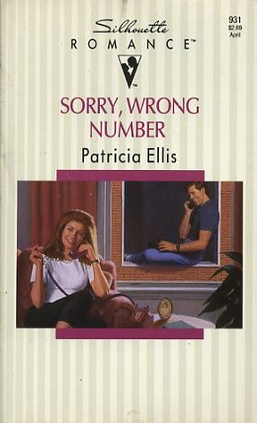 wrong amount e book review