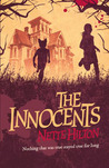 The Innocents by Nette Hilton